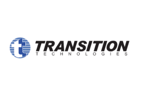 FlexThings_Realite_Augmentee_PLM_IOT_Expert_RA_Videos_Logo_Partenaire_Transition.png